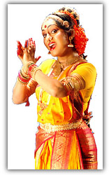 Brahmin, brahmana, caste, tribe, gotra, rishi, ritual, india