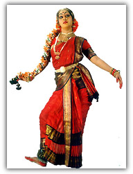Brahmin, brahmana, caste, tribe, gotra, rishi, ritual, india, hindu